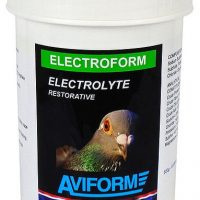 Aviform Electroform