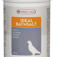 Oropharma ideal bath salt