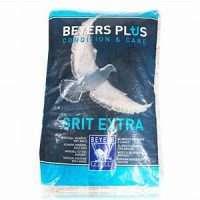 beyers grit extra