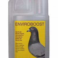 Osmonds Enviroboost 1L
