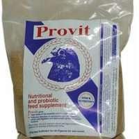 Stock Nutrition Provit