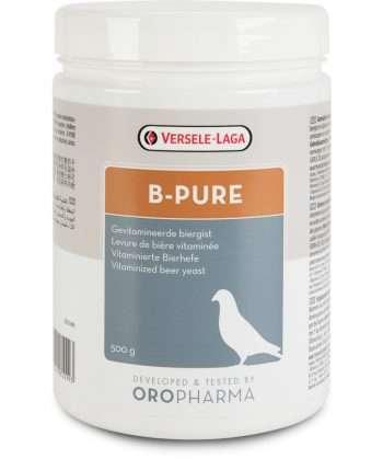 Oropharma B-Pure