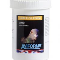 Aviform dimethylform
