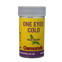 One Eye Cold Tablets