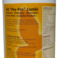 Vit Pre Pro