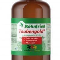 Rohnfried Taubengold 1000ml