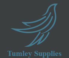 Tumley Lofts footer logo