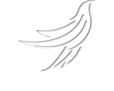 Tumley Supplies Logo